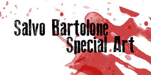 Salvo Bartolone